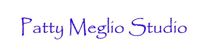 Patty Meglio Studio